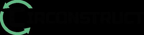 Logo_master_color